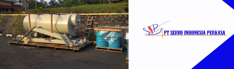 Maintenance & repair electrical equipment