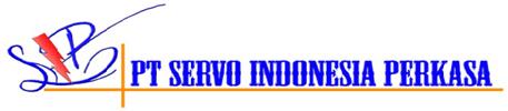 PT Servo Indonesia Perkasa